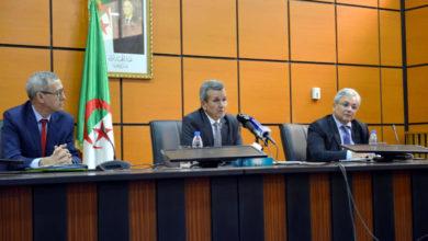 صورة تسجيل 5 وفيات جديدة  بالكورونا في الجزائر وعدد المصابين يصل إلى 986 حالة