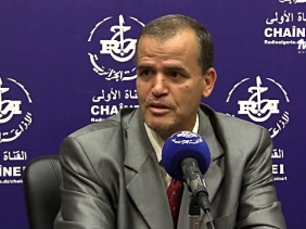 صورة الجزائر- وزير التجارة: سنقضي على فوضى السوق قريبا
