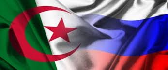 صورة موسكو: الجزائر طلبت مساعدة روسيا في مكافحة كورونا