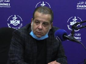 """صورة البطالة لـ30 ألف عامل في قطاع السياحة بسبب """"كورونا"""""""