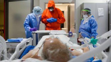 صورة شركة أمريكية تتوصل إلى علاج يقضى على فيروس كورونا فى 4 أيام