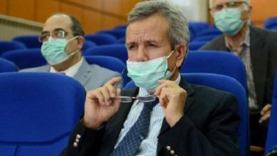 صورة بن بوزيد: 19 حالة وفاة بسبب كورونا في صفوف الطواقم الطبية وشبه الطبية