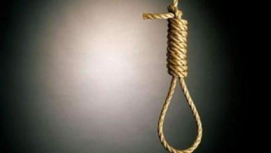 صورة الجزائر- انتحار شخص شنقا ببواسماعيل في تيبازة