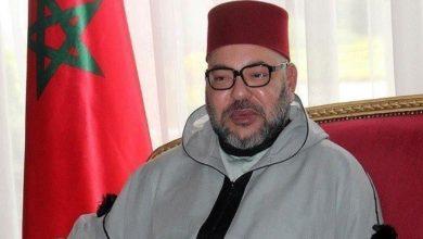 صورة بعد الجزائر.. المخزن يحوّل هجومه نحو موريتانيا