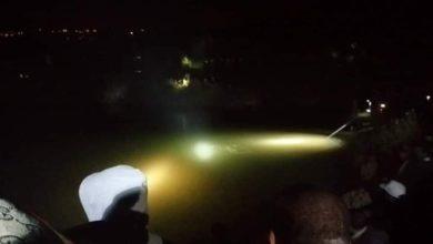 صورة بومرداس: غرق 4 أطفال من عائلة واحدة داخل بركة ماء