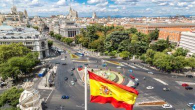 صورة اسبانيا تحدد موعد فتح البلاد أمام السياح