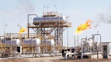 صورة أسعار النفط تنتعش من جديد .. 51 دولار للبرميل الواحد