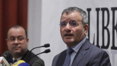 صورة رفض الإفراج عن علي غديري