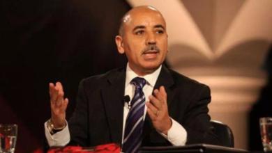 صورة حكومة الوفاق الليبية تشيد بدور الجزائر