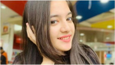 """صورة إنتحار نجمة """"التيك توك"""" سيا كاكار!"""