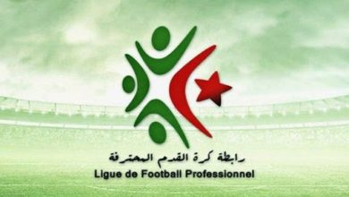 صورة الرابطة: السلطات وافقت على استئناف البطولة