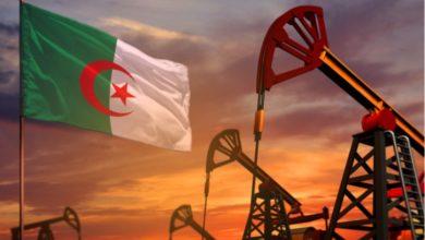 صورة أسعار النفط تسجل أعلى ارتفاع منذ بداية أزمة كورونا