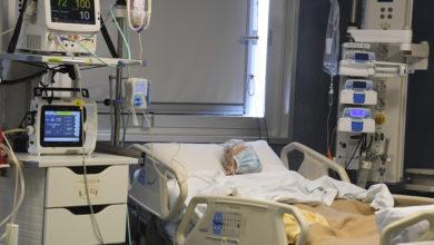 صورة الوفيات جراء كورونا بالولايات المتحدة تتجاوز 140 الف