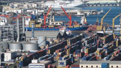 صورة اتفاق الشراكة مع الاتحاد الاوروبي كبّد الجزائر خسائر بـ30 مليار دولار