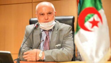 """صورة عطار:"""" الكهرباء والغاز تباعان في الجزائر بثمن بخس"""""""