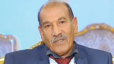 صورة فنيش: الدستور الجديد خطوة جبارة لبناء الجزائر الجديدة
