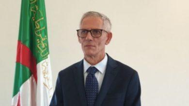 صورة الجزائر تعرض على البريطانين الاستثمار في 5 قطاعات هامة