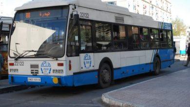 صورة إيتوزا تعلن عن فتح خطين جديدين بالجزائر العاصمة