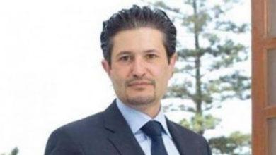 صورة انطلاق محاكمة كونيناف العلبة السوداء لآل بوتفليقة.. !