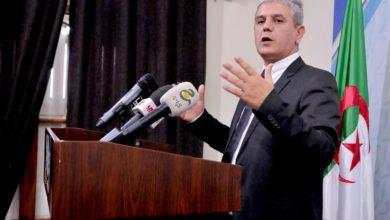 صورة البرلمان يرفع الحصانة عن النائب محسن بلعباس
