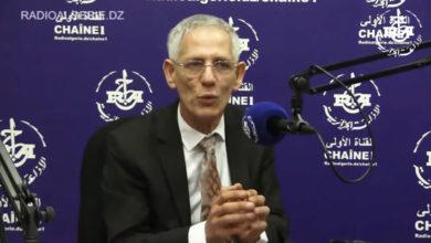 صورة وزير الصناعة: مناقشة ملف إعادة بعث مجمعيENIEوENIEM الأحد المقبل