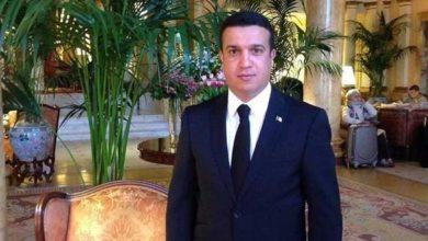 """صورة طارق كور:"""" كل الوزارات معنية بمكافحة الفساد"""""""