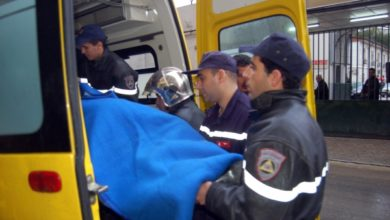 صورة الغاز ينافس كورونا في حصد الأرواح بشكل يومي في الجزائر .. 6 وفيات خلال ال24 ساعة الأخيرة