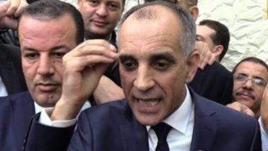 """صورة نقابة القضاة:"""" مشروع تعديل الدستور سيساهم في استقلالية القضاء"""""""