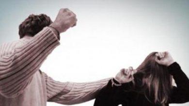 صورة الجزائر تحيي اليوم العالمي لمناهضة العنف ضد المرأة