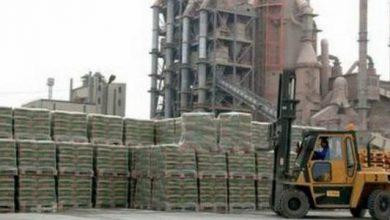 صورة سكيكدة: مجمع حجار السود يصدر 41 ألف طنا من الكلنكر نحو هايتي و الدومينيكان