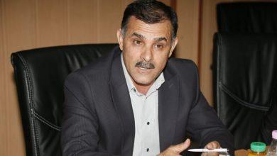صورة عبد القادر بريش: المنظومة المصرفية الجزائرية لا تطبق المعايير الدولية في التنمية الإقتصادية