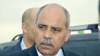 صورة هذه هي التهم التي يواجهها الوزير الأسبق عبد القادر واعلي