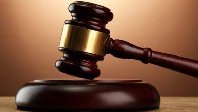 صورة مجلس قضاء الجزائر: تأجيل استئناف قضية كونيناف ل2 ديسمبر القادم