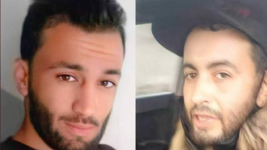 صورة تفاصيل يرويها ضحية السرقة التي حدثت بالقبة الجزائر العاصمة