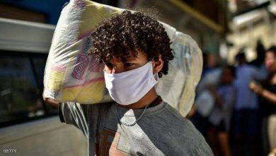 صورة البنك الدولي : جائحة كـورونا ستدفع 100 مليون شخصا نحو الفقر
