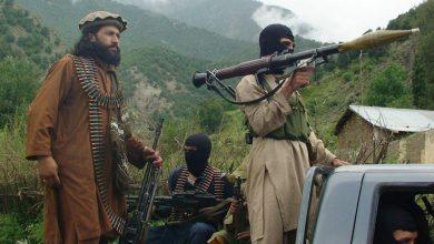 صورة الأمم المتحدة تدعو إلى وقف فوري وغير مشروط لإطلاق النار في أفغانستان