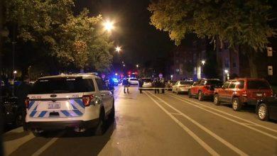صورة مقتل شخص وإصابة آخرين في إطلاق ناري في فلوريدا الامريكية