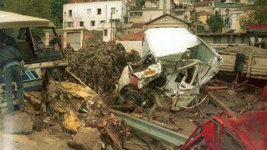 صورة بعد 19 سنة الجزائريون يتذكرون السبت المشؤوم