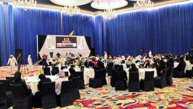 صورة جزائري يقتنص الفوز بجائزة الدوحة للكتابة الدرامية