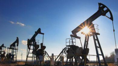 صورة النفط: ارتفاع سعر البرميل الواحد فوق قيمة 43 دولار