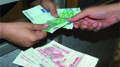 صورة نسبة التضخم بالجزائر في ارتفاع متواصل