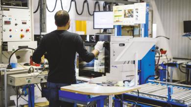 صورة هذه شروط الإعفاءات الجبائية لمنتجي المعدات الالكترونية