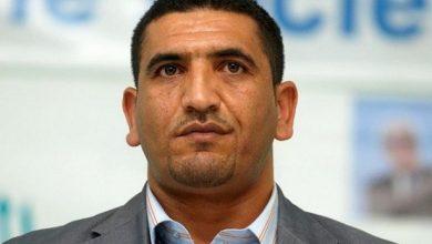 صورة تأجيل محاكمة كريم طابو إلى 30 نوفمبر القادم