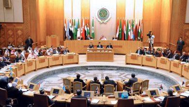 صورة البرلمان العربي: على البرلمان الأوروبي احترام سيادة الجزائر وعدم التدخل في شؤونها