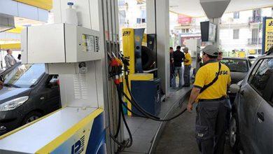صورة الأمن الوطني يدعو إلى الالتزام بشروط توزيع الوقود