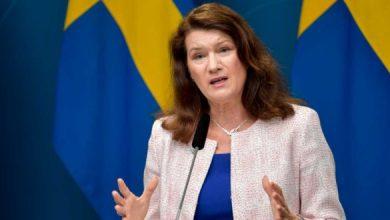 صورة السويد تجدد دعمها للصحراء الغربية وتتهم المغرب
