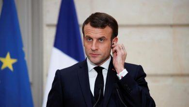 صورة الرئيس الفرنسي يأمر بتسهيل الاطلاع على الأرشيف السري للثورة الجزائرية