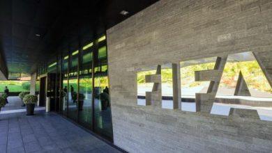 صورة فيفا يعلن تأجيل تصفيات أفريقيا المؤهلة لكأس العالم 2022
