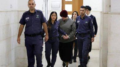 صورة فضائح اليهود .. اعتداءات جنسية لم يسبق لها مثيل في المدارس