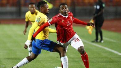 صورة منتخب جنوب إفريقيا يفقد لاعبين من صفوفه.. وفاتان في 20 يوم